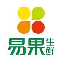 Standard_yiguo