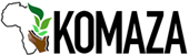 Standard_komaza