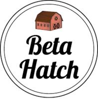 Standard_betahatch