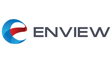 Image result for enview logo