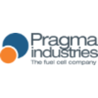 Standard_pragma_industries