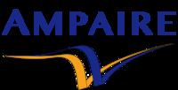 Standard_ampaire_logo