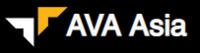 Standard_ava