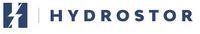 Standard_hydrostor