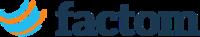 Standard_factom_logo__1_