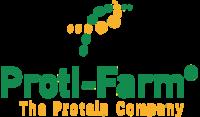 Standard_proti-farm