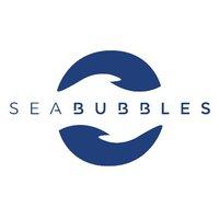 Standard_seabubbles