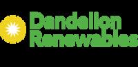 Standard_dandelion