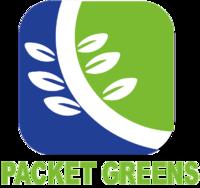 Standard_packet-greens-logo
