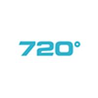 Standard_720
