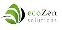Standard_ecozen-logo