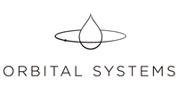 Standard_orbital-systems
