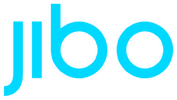 Standard_jibo_logo