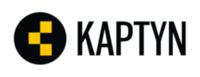 Standard_kaptyn