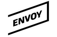 Standard_envoy_512x340