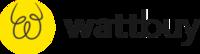 Standard_wattbuy