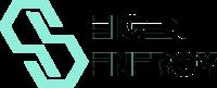 Standard_eigen_energy_logo