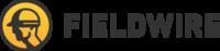 Standard_fieldwire