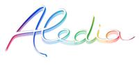 Standard_aledia