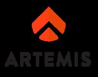 Standard_artemis_logo_05.19