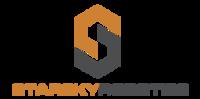Standard_starsky