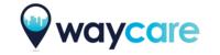 Standard_waycare_new_logo