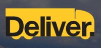 Standard_deliver