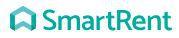 Standard_smartrent