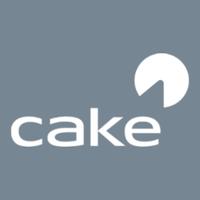 Standard_cake