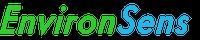 Standard_environsens-logo