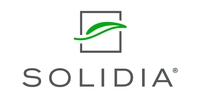 Standard_solidia_technologies