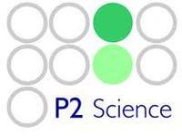 Standard_p2_science