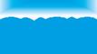 Standard_engie-logo