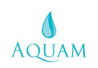 Standard_aquam