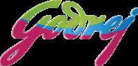 Standard_godrej-logo