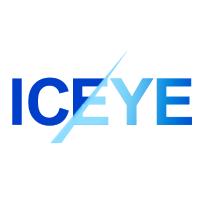 Standard_iceye