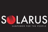 Standard_solarus-logo-v2.0-black-background-3x2-frame