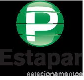Standard_estapar