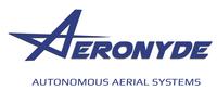 Standard_aeronyde