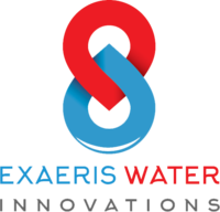Standard_exaris