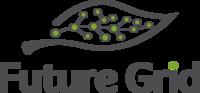 Standard_future_grid_logo