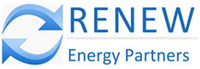 Standard_renew_energy_partners