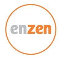 Standard_enzen_logo