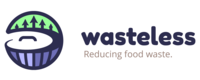 Standard_wasteless_logo