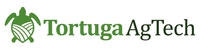 Standard_tortuga