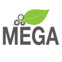 Standard_mega