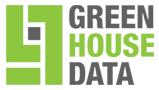 Standard_greenhousedata