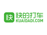 Standard_kuaidi-logo