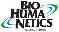 Standard_bio-huma-netics-logo