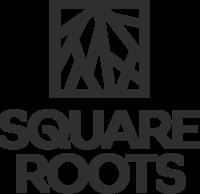 Standard_squareroots